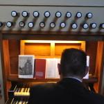 grote orgel