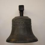 Klok van Carillon