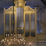 Orgel Batz